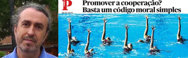 http://old.cbma.uminho.pt/images/slideshow/jpacheco.png